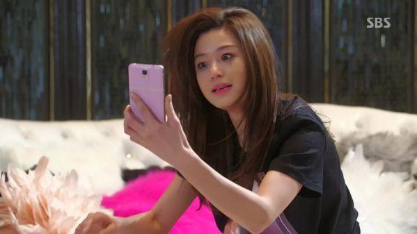 """Top phim bộ Hàn Quốc hay có nữ chính mạnh mẽ, cá tính """"vạn người mê"""" 8"""