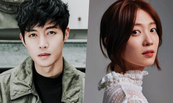"""""""When Time Stopped"""": Tạo hình của Kim Hyun Joong đẹp quên sầu 1"""