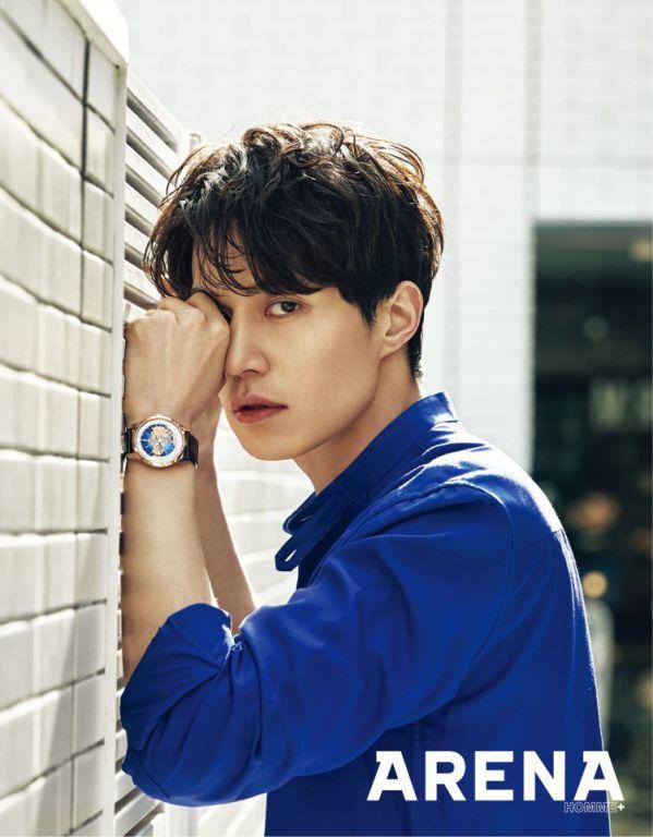 5 phim Hàn sắp lên sóng cuối 2018, đầu 2019 của đài tvN sẽ phá đảo rating 10