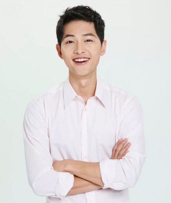 5 phim Hàn sắp lên sóng cuối 2018, đầu 2019 của đài tvN sẽ phá đảo rating 5