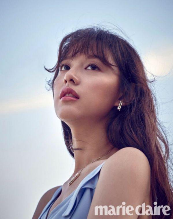 5 phim Hàn sắp lên sóng cuối 2018, đầu 2019 của đài tvN sẽ phá đảo rating 6