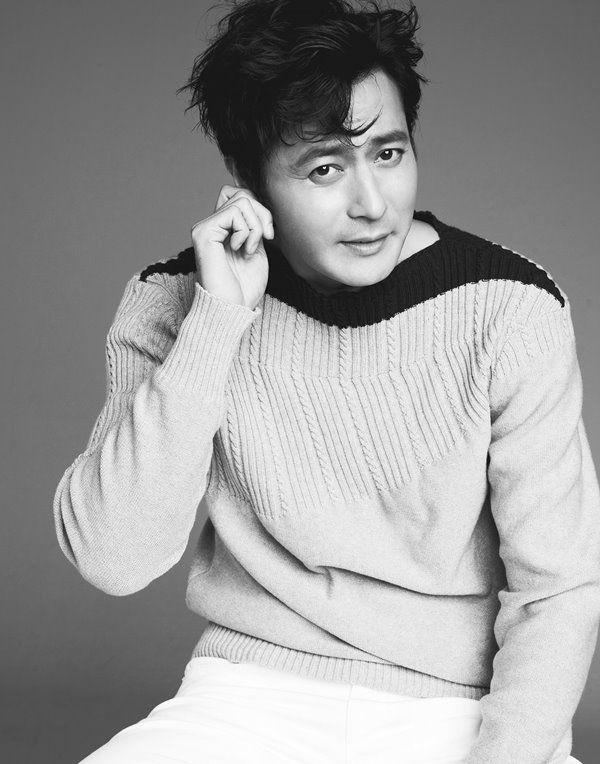 5 phim Hàn sắp lên sóng cuối 2018, đầu 2019 của đài tvN sẽ phá đảo rating 7