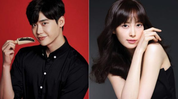 5 phim Hàn sắp lên sóng cuối 2018, đầu 2019 của đài tvN sẽ phá đảo rating 8