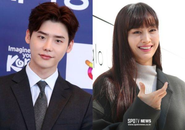 5 phim Hàn sắp lên sóng cuối 2018, đầu 2019 của đài tvN sẽ phá đảo rating 9