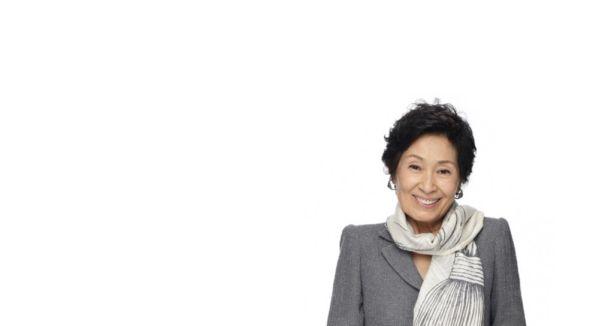 """Chính thức: Nam Joo Hyuk tham gia phim """"Dazzling"""" cùng Han Ji Min 4"""