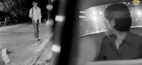 """""""Encounter/Boyfriend"""" của Song Hye Kyo, Park Bo Gum tung Teaser đầu tiên 3"""