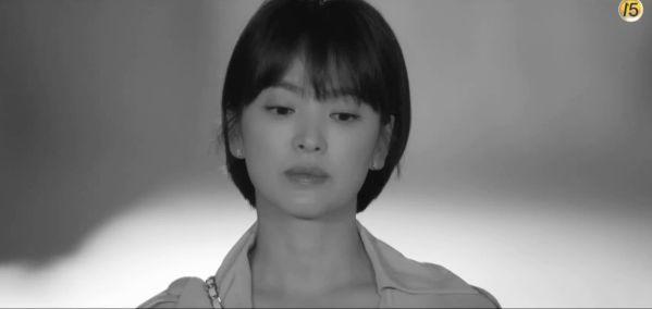 """""""Encounter/Boyfriend"""" của Song Hye Kyo, Park Bo Gum tung Teaser đầu tiên 5"""