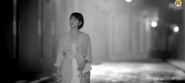 """""""Encounter/Boyfriend"""" của Song Hye Kyo, Park Bo Gum tung Teaser đầu tiên 7"""