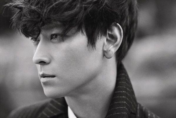 """Kang Dong Won xác nhận đóng chính trong """"Train to Busan 2"""" 2"""