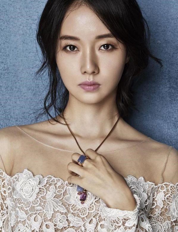 """Kang Dong Won xác nhận đóng chính trong """"Train to Busan 2"""" 6"""