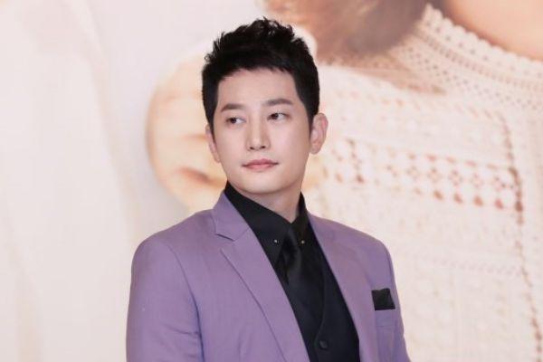 """Phim """"Babel"""": Song Jae Hee tham gia cùng Park Si Hoo và Jang Hee Jin 1"""