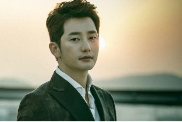 """Phim """"Babel"""": Song Jae Hee tham gia cùng Park Si Hoo và Jang Hee Jin 2"""