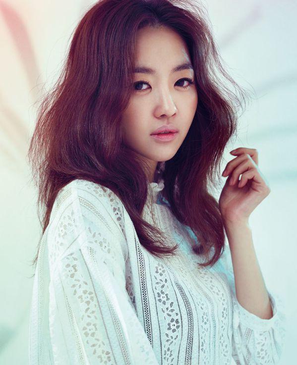 """Phim """"Babel"""": Song Jae Hee tham gia cùng Park Si Hoo và Jang Hee Jin 3"""