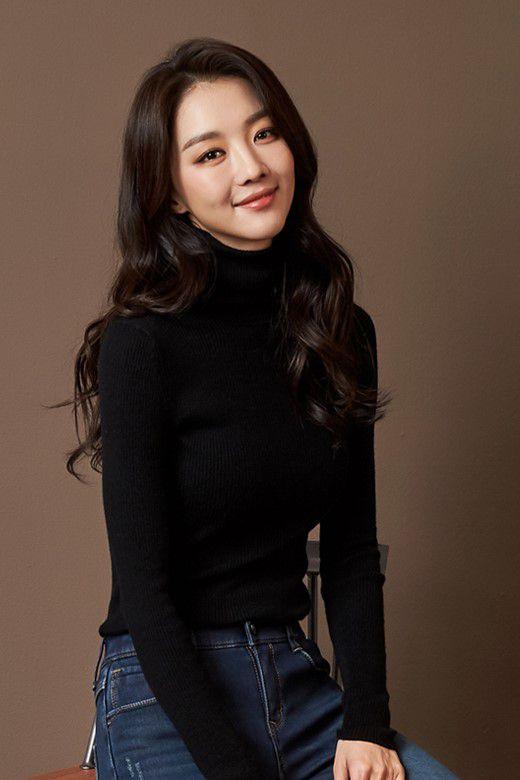 """Phim """"Babel"""": Song Jae Hee tham gia cùng Park Si Hoo và Jang Hee Jin 4"""