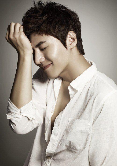 """Phim """"Babel"""": Song Jae Hee tham gia cùng Park Si Hoo và Jang Hee Jin 6"""