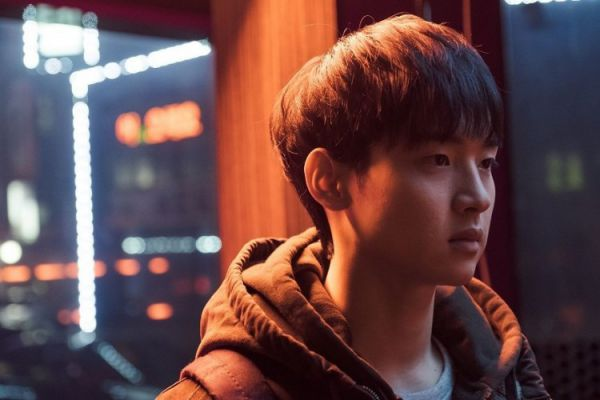 Phim điện ảnh Hàn tháng 11/2018: Thổn thức trái tim fan hâm mộ 10