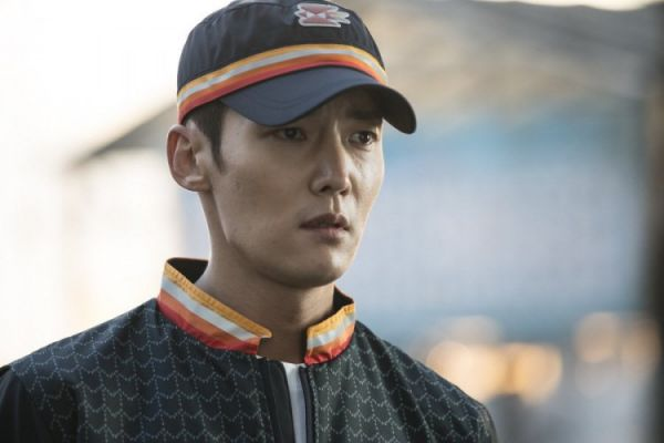 """Phim """"Empress's Dignity"""" của Jang Nara tung teaser và tạo hình nhân vật 11"""