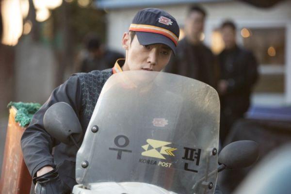 """Phim """"Empress's Dignity"""" của Jang Nara tung teaser và tạo hình nhân vật 12"""