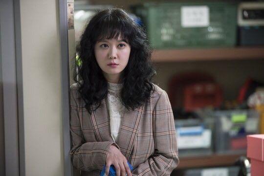 """Phim """"Empress's Dignity"""" của Jang Nara tung teaser và tạo hình nhân vật 2"""