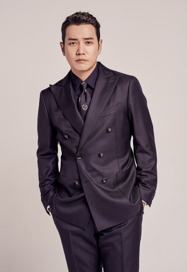 Phim Hàn mới sắp lên sóng tháng 12/2018: Cuộc chiến bất phân thắng bại 5