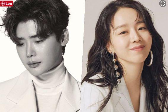 Phim truyền hình cuối 2018: Dàn sao Hàn top 1 sẽ trở lại màn nhỏ 9