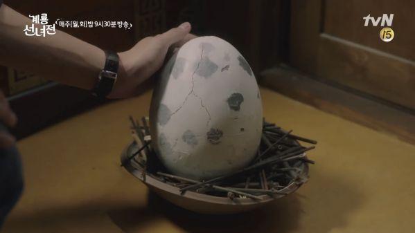 """Tại sao khán giả lại mê mệt với phim """"Kê Long Tiên Nữ Truyện"""" thế? 21"""