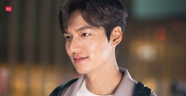 Top 5 nam diễn viên Hàn Quốc đang nổi tiếng hàng đầu hiện nay 1