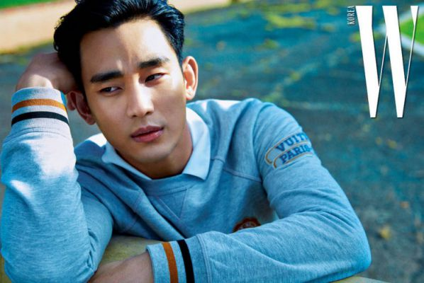 Top 5 nam diễn viên Hàn Quốc đang nổi tiếng hàng đầu hiện nay 11