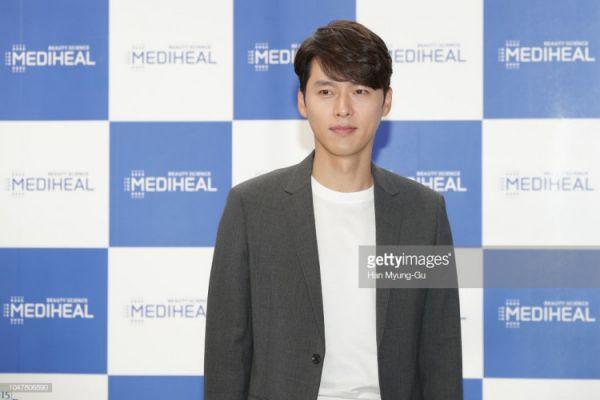 Top 5 nam diễn viên Hàn Quốc đang nổi tiếng hàng đầu hiện nay 15