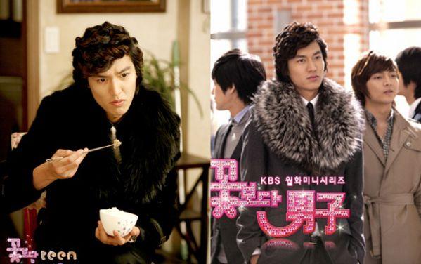 Top 5 nam diễn viên Hàn Quốc đang nổi tiếng hàng đầu hiện nay 2