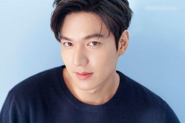 Top 5 nam diễn viên Hàn Quốc đang nổi tiếng hàng đầu hiện nay 3