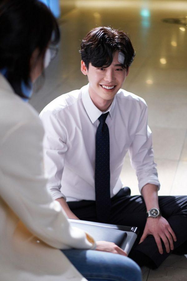 Top 5 nam diễn viên Hàn Quốc đang nổi tiếng hàng đầu hiện nay 7
