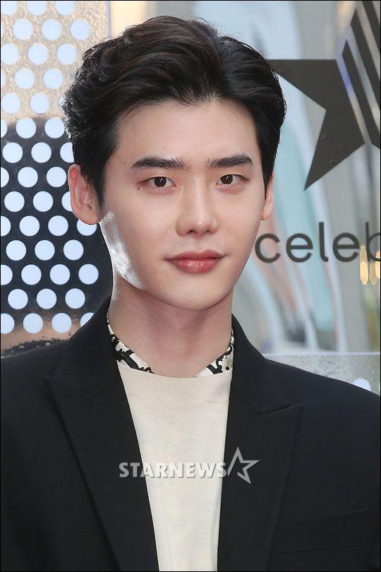 Top 5 nam diễn viên Hàn Quốc đang nổi tiếng hàng đầu hiện nay 8