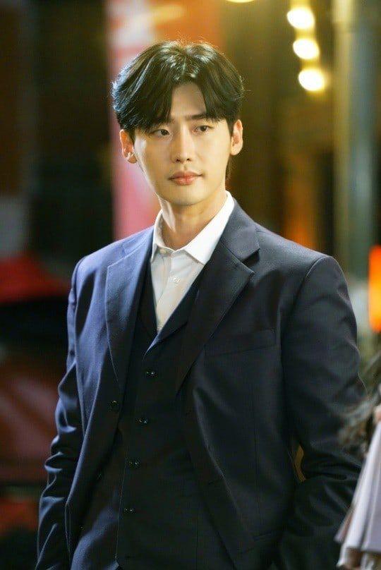 Top 5 nam diễn viên Hàn Quốc đang nổi tiếng hàng đầu hiện nay 9