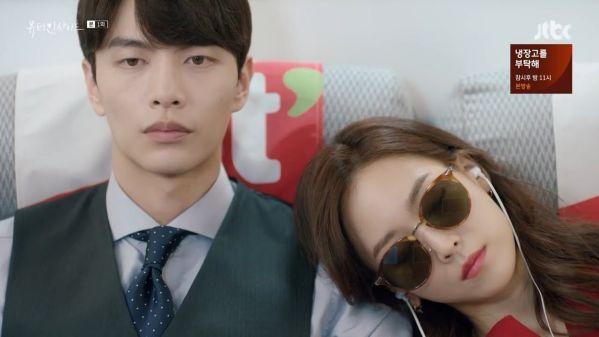 6 phim Hàn Quốc nghĩ không hay mà hot không tưởng trong năm 2018 11