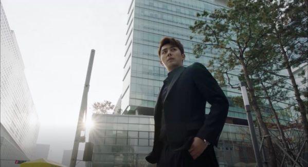 6 phim Hàn Quốc nghĩ không hay mà hot không tưởng trong năm 2018 15