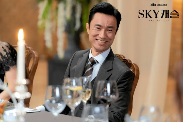6 phim Hàn Quốc nghĩ không hay mà hot không tưởng trong năm 2018 2