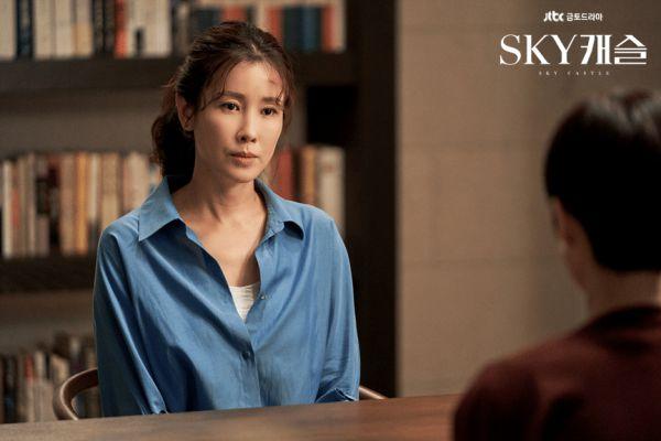 6 phim Hàn Quốc nghĩ không hay mà hot không tưởng trong năm 2018 3