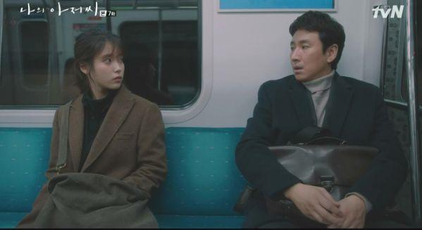 6 phim Hàn Quốc nghĩ không hay mà hot không tưởng trong năm 2018 4