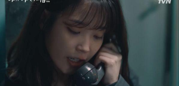 6 phim Hàn Quốc nghĩ không hay mà hot không tưởng trong năm 2018 5