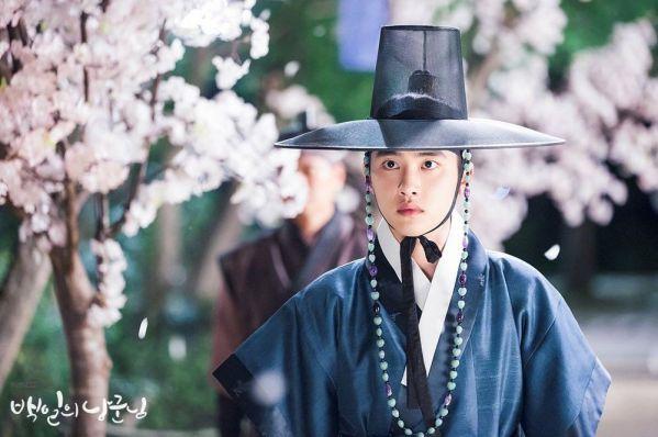 6 phim Hàn Quốc nghĩ không hay mà hot không tưởng trong năm 2018 6