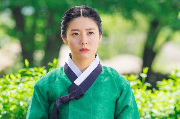 6 phim Hàn Quốc nghĩ không hay mà hot không tưởng trong năm 2018 7