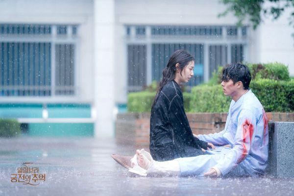6 phim Hàn Quốc nghĩ không hay mà hot không tưởng trong năm 2018 9