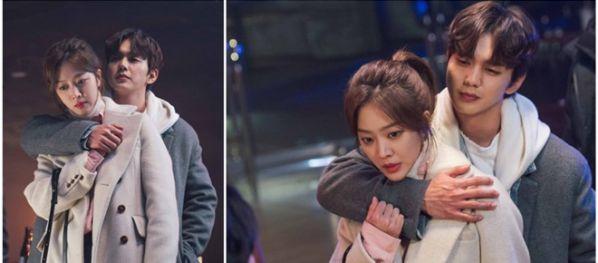 """""""Bok Soo Is Back"""" tập 5: Kang Bok Soo xuất hiện và giải cứu Soo Jung? 3"""