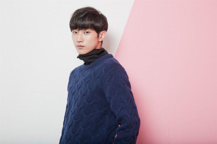 BXH 16 nam thần tượng Hàn Quốc được người đồng tính nam yêu thích 1