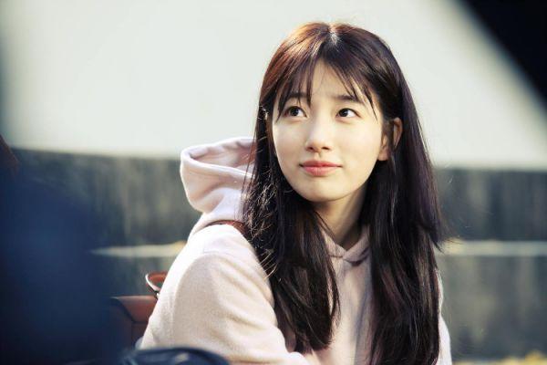 Các dự án phim điện ảnh sắp ra mắt 2019 của tài tử Ha Jung Woo 3