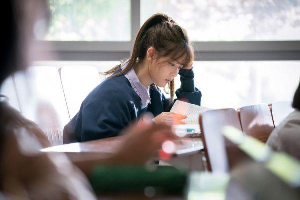 """""""Cô Tiên Dọn Dẹp"""" tung ảnh hậu trường đáng yêu của Kim Yoo Jung, Yoon Kyun Sang 5"""