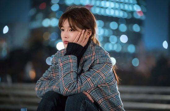 """""""Cô Tiên Dọn Dẹp"""" tập 7: Sun Kyun thấy Gil Oh Sol và Choi Kun vui vẻ với nhau 10"""