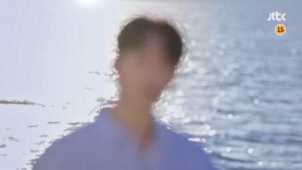 """""""Dazzling"""" tung Teaser các nhân vật của Han Ji Min và Nam Joo Hyuk 6"""