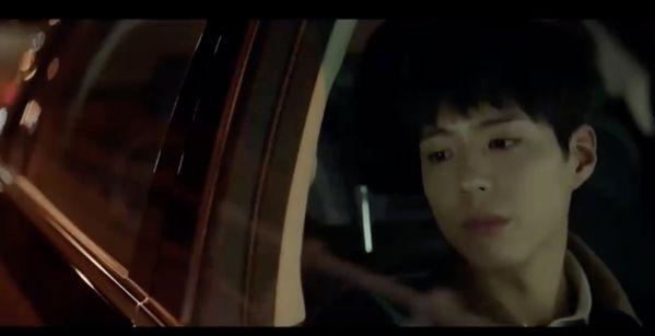 'Encounter/Gặp Gỡ' tập 3: Park Bo Gum, Song Hye Kyo cùng đi chơi, P.O xuất hiện 2